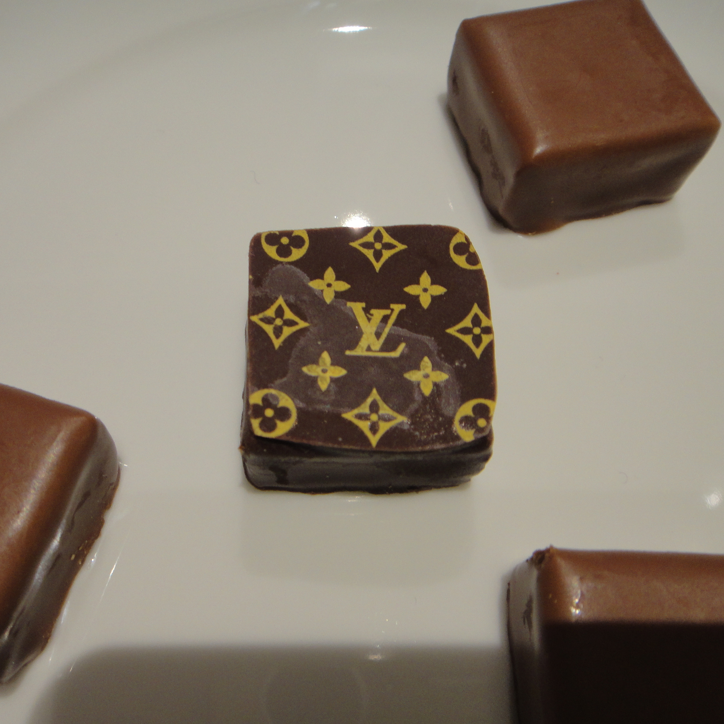 HappyFace313-vintage-Louis-Vuitton