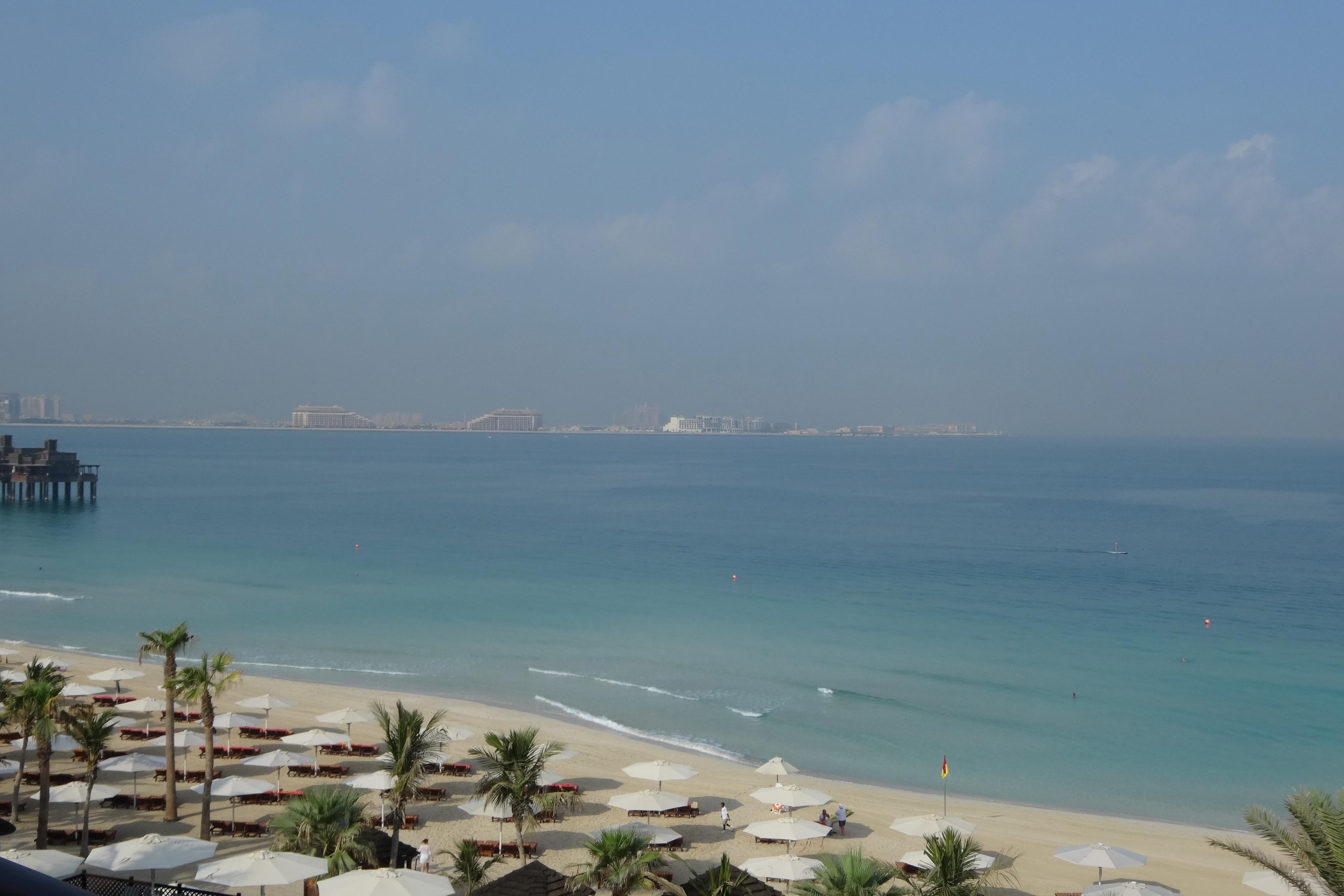 DSC01134 Dubai3 HappyFace313