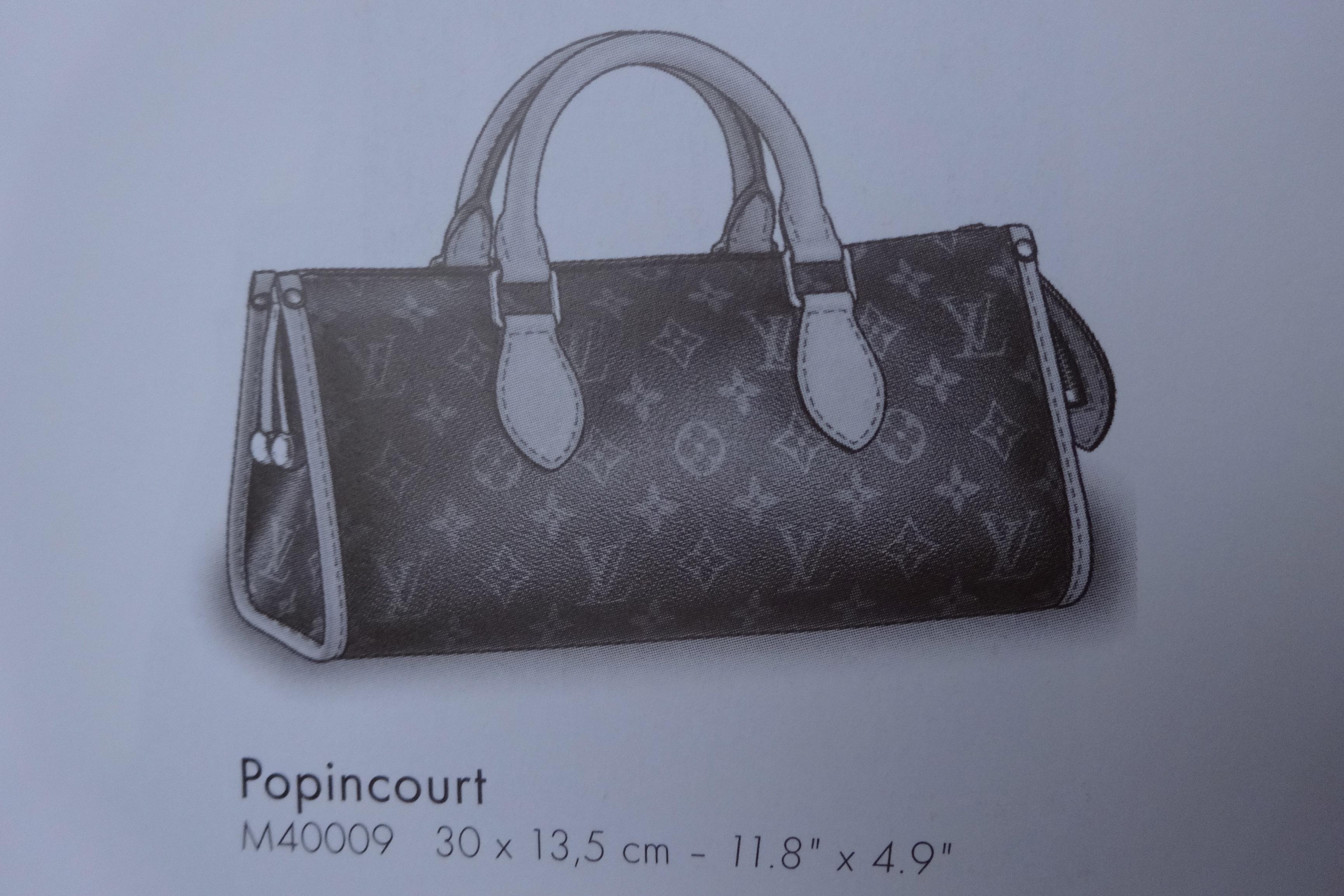 (c) Le Catalogue 2006