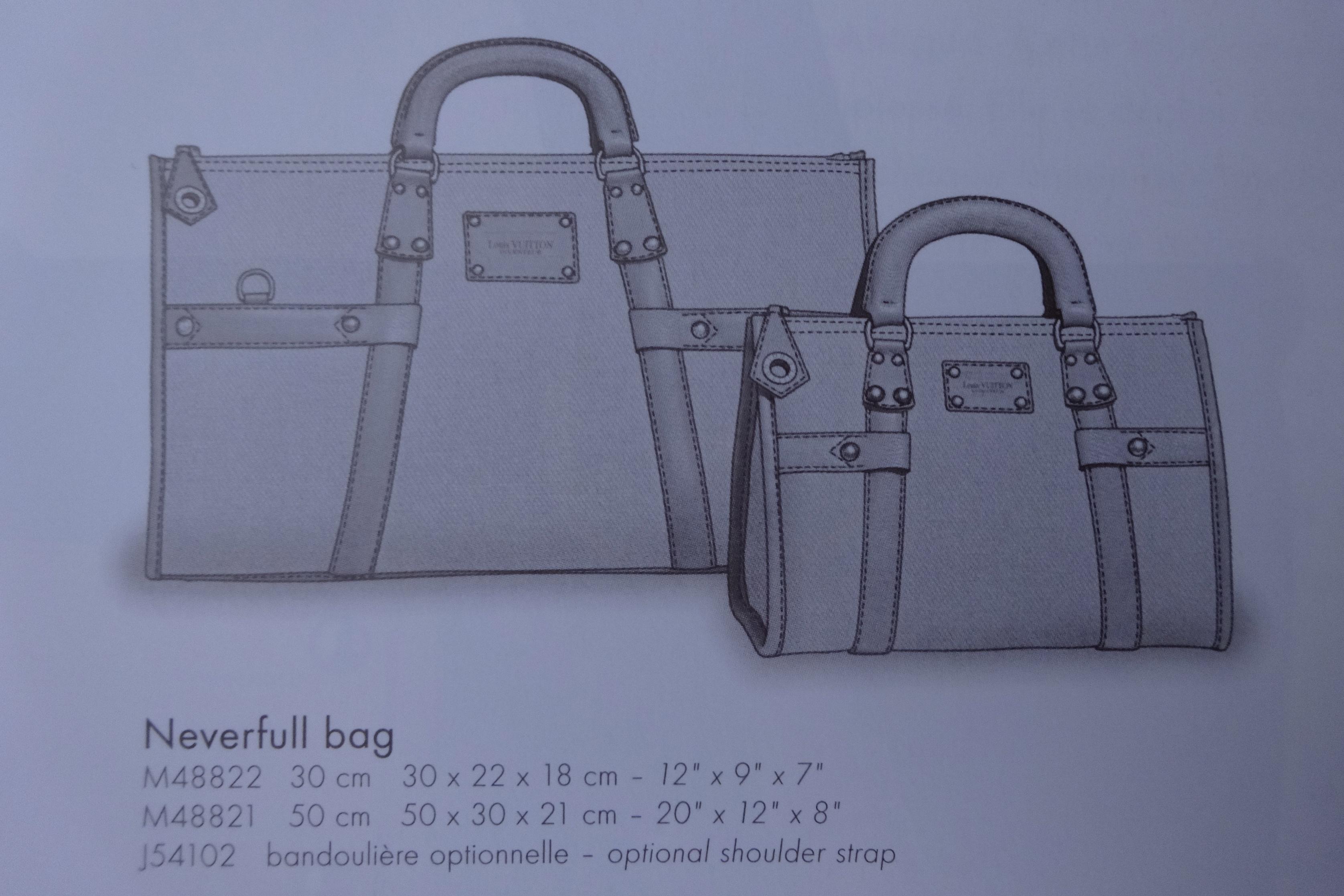 (c) Le Catalogue