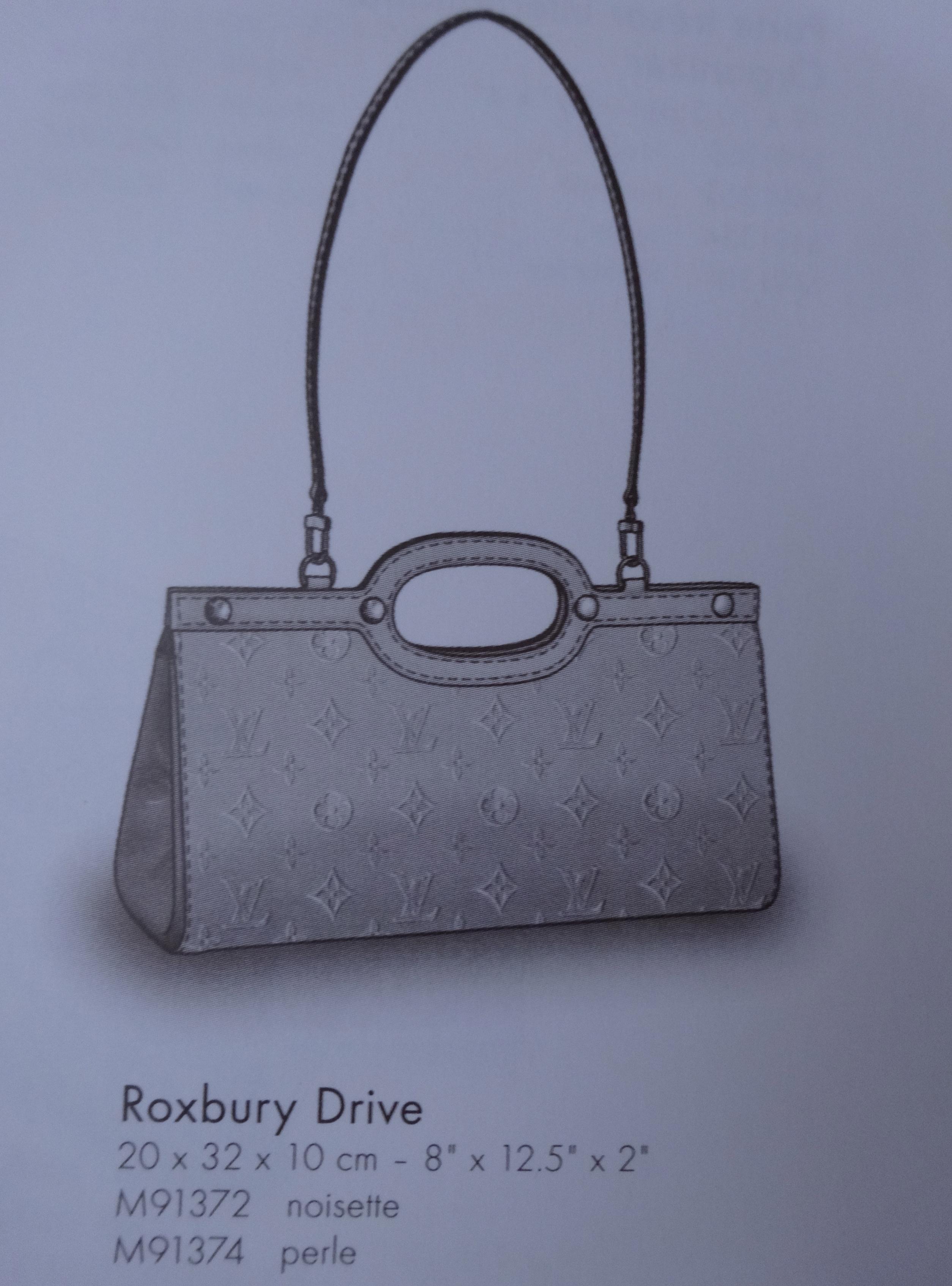 (c) Le Catalogue 2007