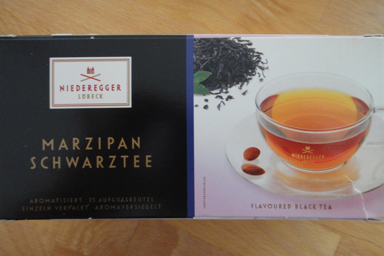 DSC05881 Niederegger Tee HappyFace313