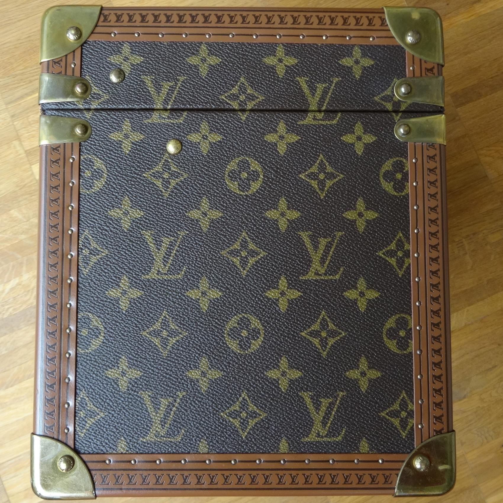 Louis Vuitton Boite Pharmacie 4 HappyFace313