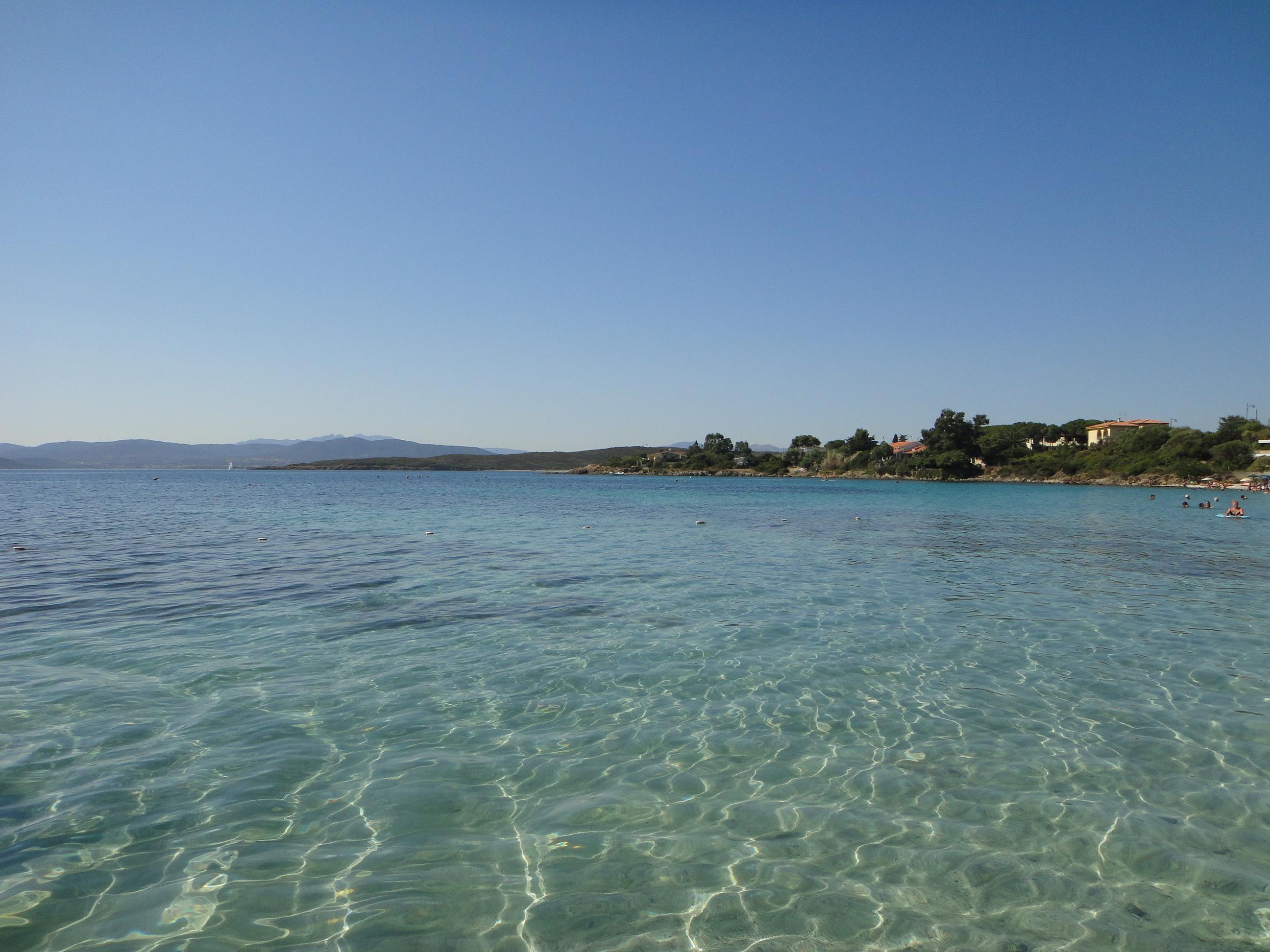 Sardinien 2 HappyFace313