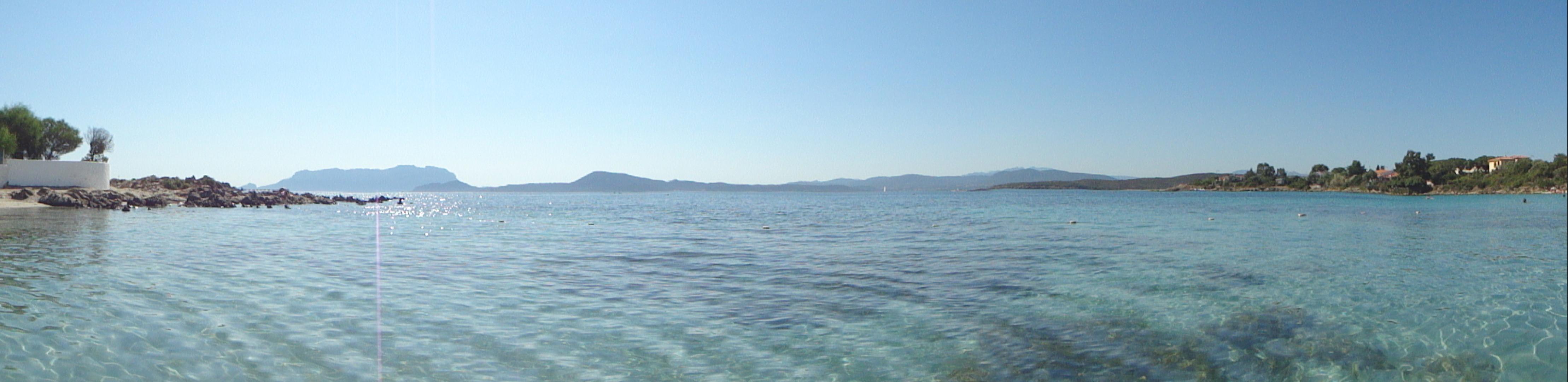Sardinien HappyFace313