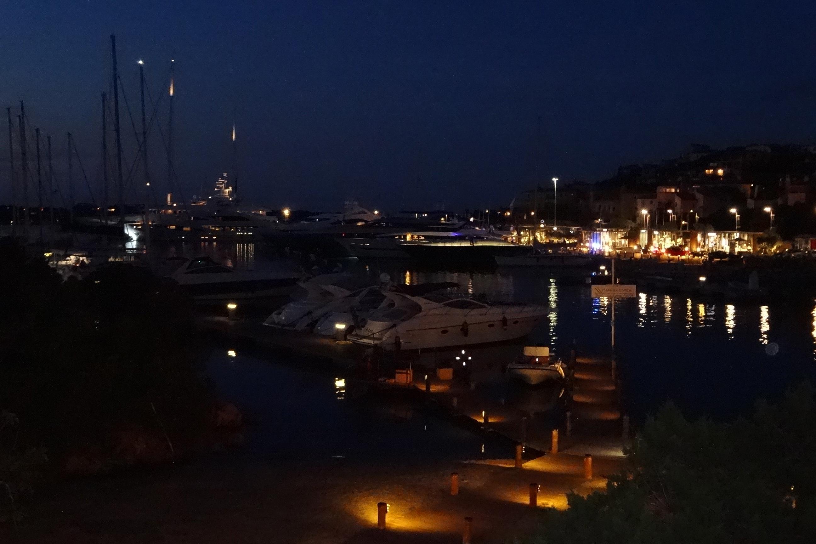 wpc Sardinien Porto Cervo HappyFace313
