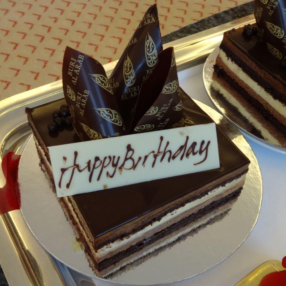 HappyFace313 Happy Birthday