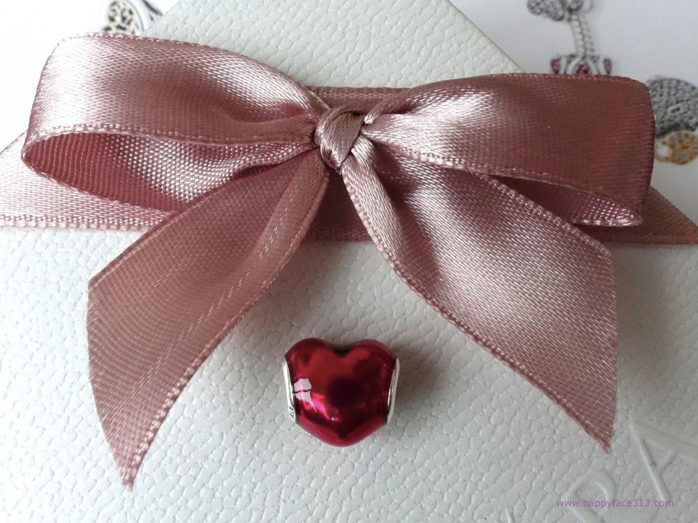 HappyFace313-Pandora-Valentinstag-Valentines-Day-2016-10
