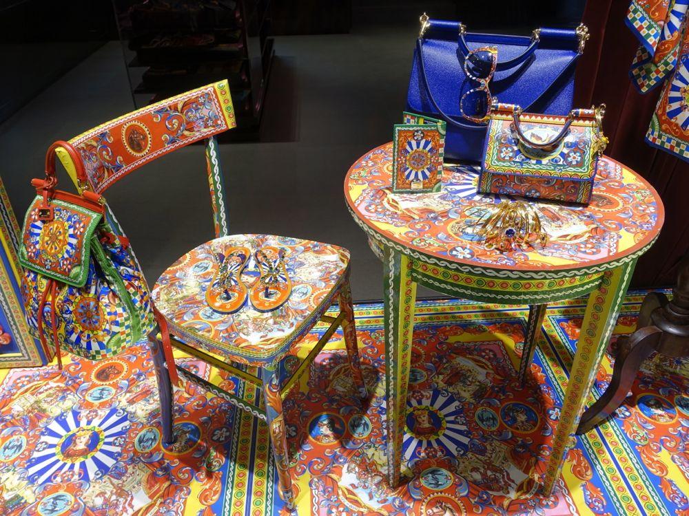 HappyFace313-Lenz-Trends-Dolce-Gabbana-10