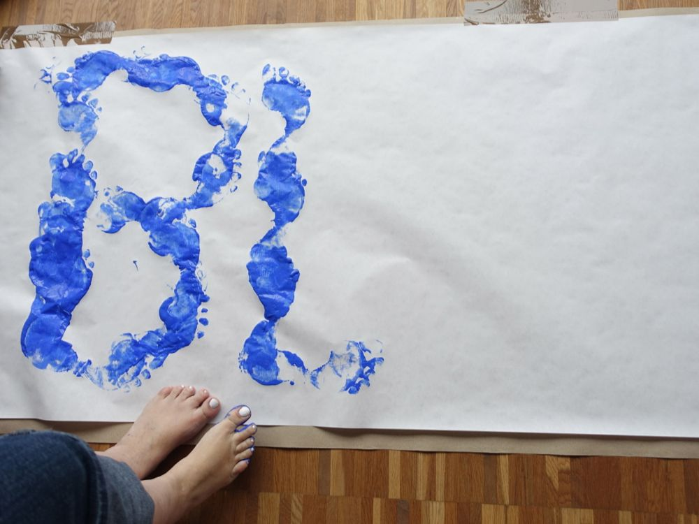 HappyFace313-Making-Of-Blue-Blau-6