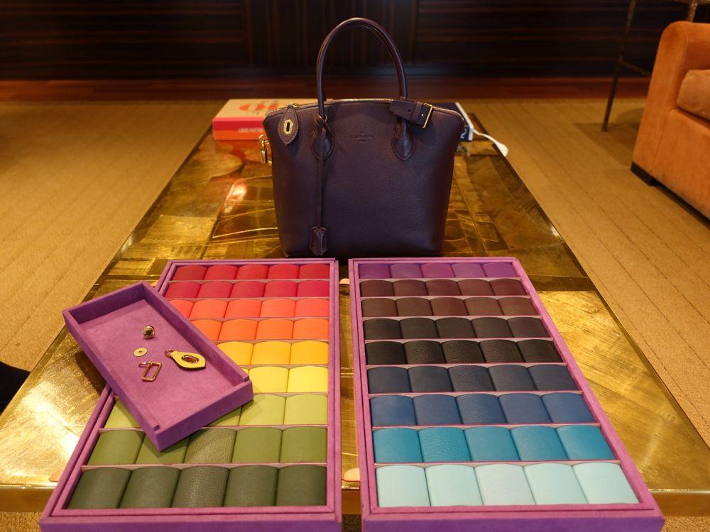 HappyFace313-Louis-Vuitton-Haute-Maroquinerie-2