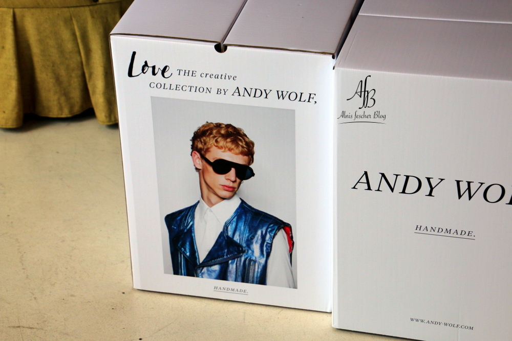 Alnis-Andy-Wolf-Vienna-1