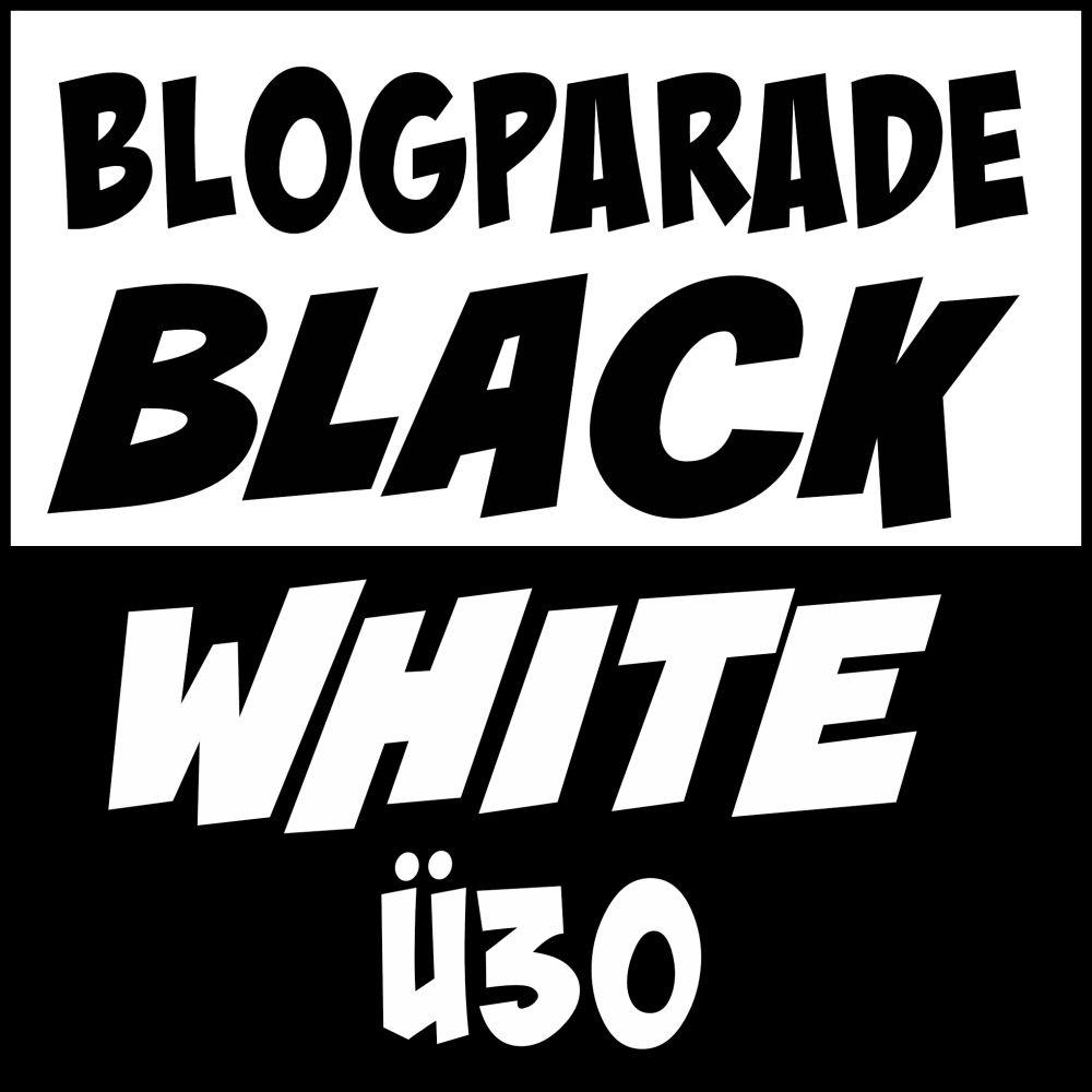 BlackWhiteü30