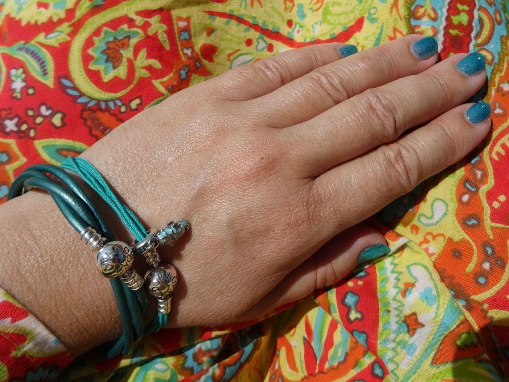 HappyFace313-Nagellack-türkis-turquoise-pandora 22.58.56