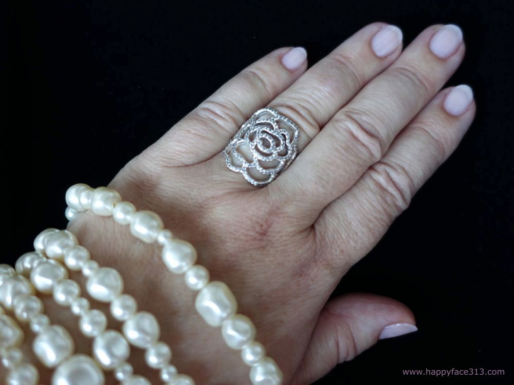 HappyFace313-Pandora-Wildrose-Ring-7