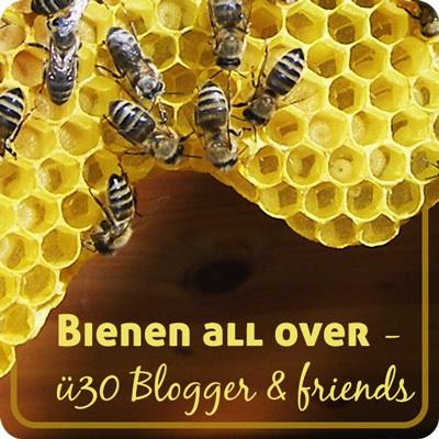 ue30blogger-bloggeraktion-biene-teaser