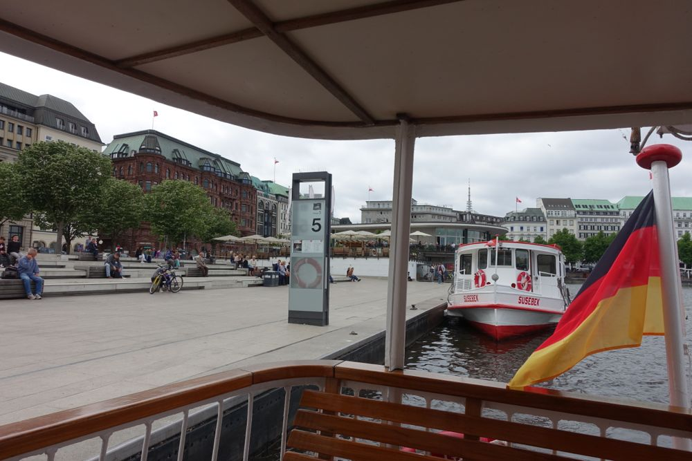 HappyFace313-Hamburg-we-love-summer-22