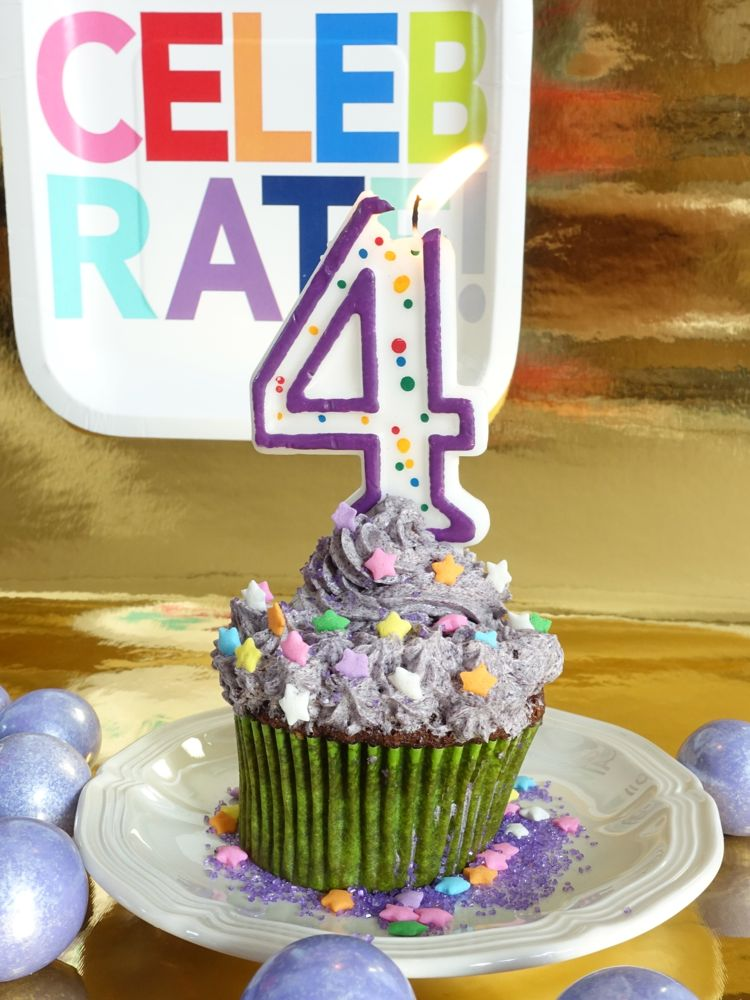 HappyFace313-4-blog-geburtstag-birthday-9