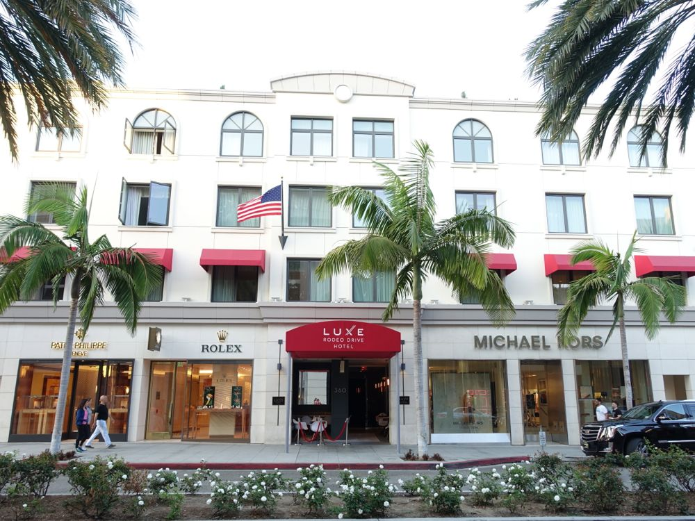 HappyFace313-Beverly-Hills-Rodeo-Drive-22