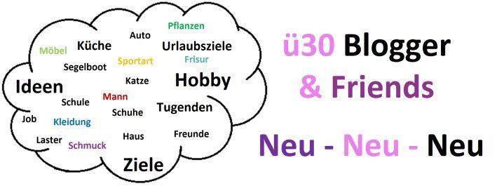 happyface313-u30-blogger-and-friends-neu-neu-neu