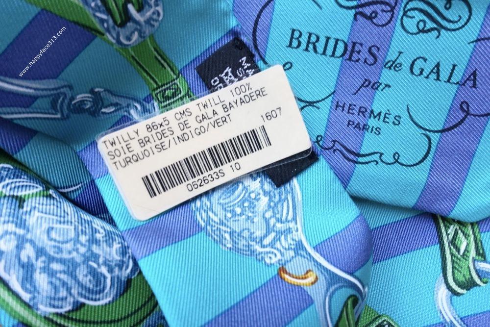 HappyFace313-Hermes-Twilly-Brides-de-Gala-Bayadere-tag