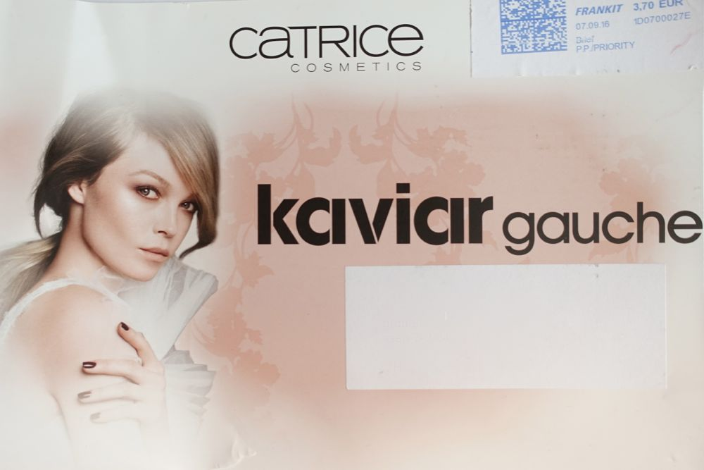happyface313-kaviar-gauche-for-catrice-19