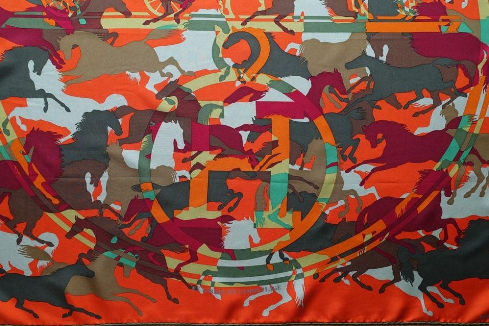 HappyFace313-Hermes-Camouflage