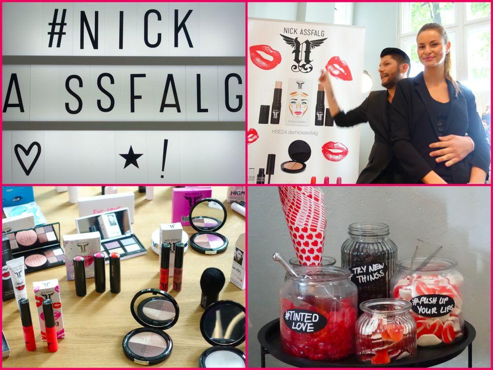 HappyFace313-StyleRanking-Nick-Assfalg-Berlin
