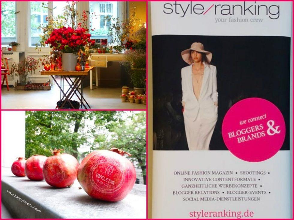 HappyFace313-StlyeRanking-Beauty-Blogger-Event