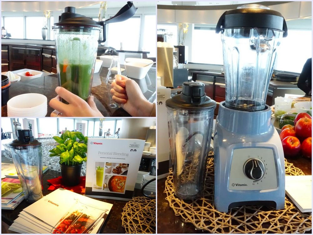 HappyFace313-all-in-one-lifestyle-event-HH-Vitamix