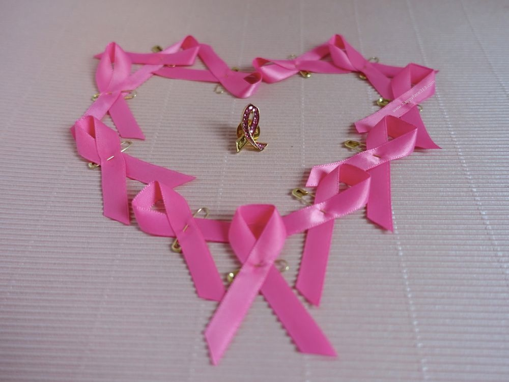 HappyFace313-pink-ribbon-with-brooch