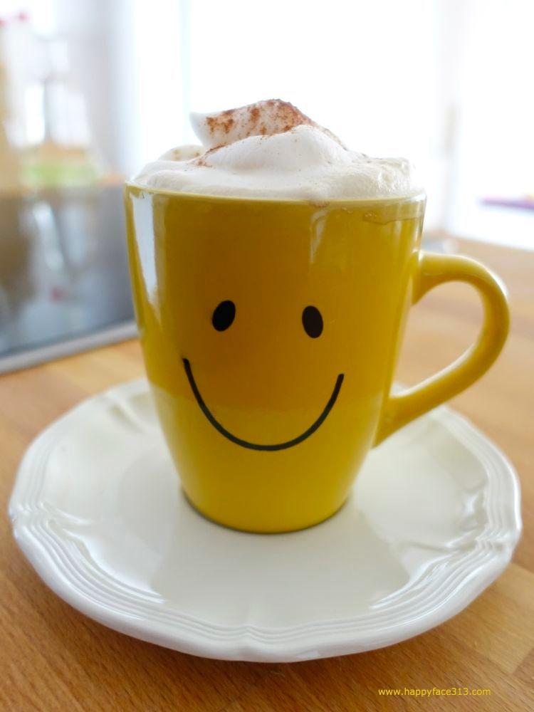 glueck-happy-face-cup