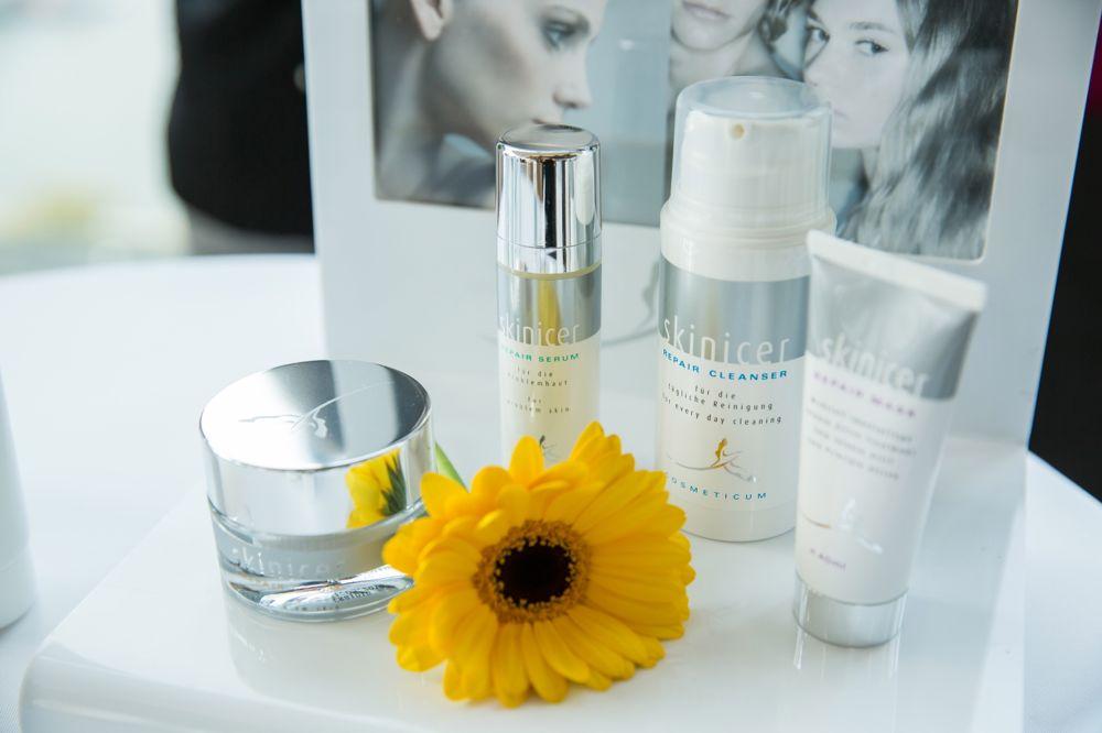 HappyFace313-Beautypress-Bloggerevent-Ocean-Pharma