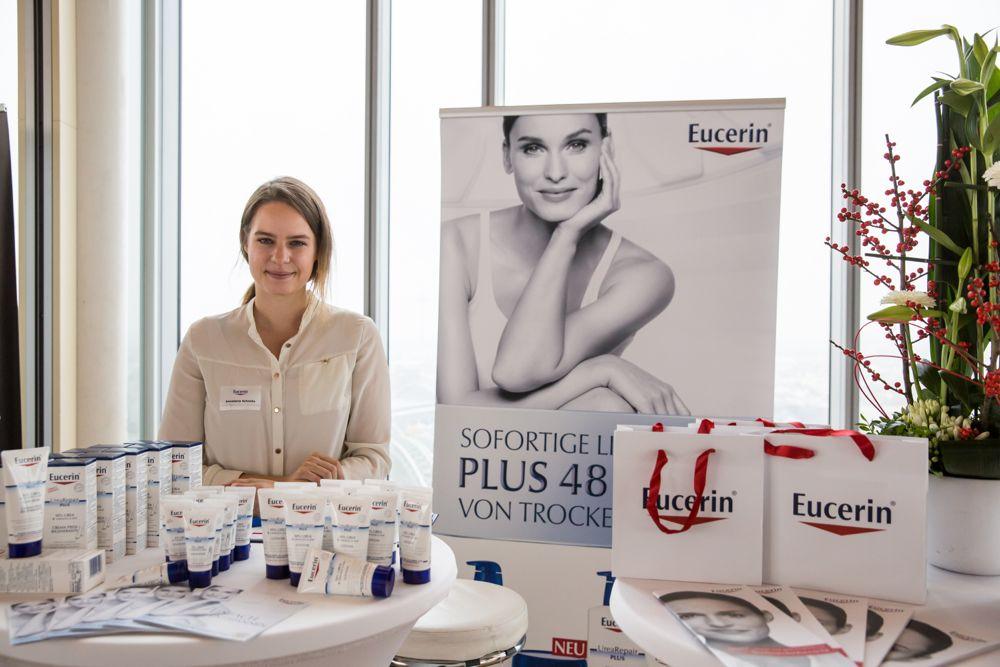 HappyFace313-Beautypress-Bloggerevent-Eucerin