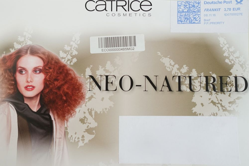 happyface313-catrice-neo-natured-le-1