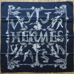 HappyFace313-share-your-world-Hermes-scarf
