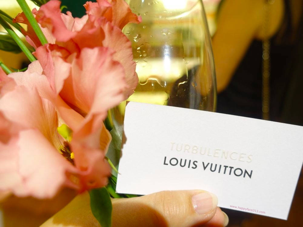 HappyFace313-Louis-Vuitton-les-Parfums-Turbulences