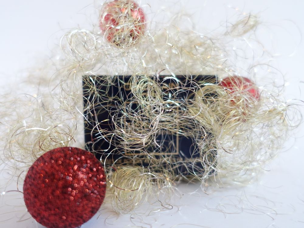 HappyFace313-Guerlain-Meteorites-perles