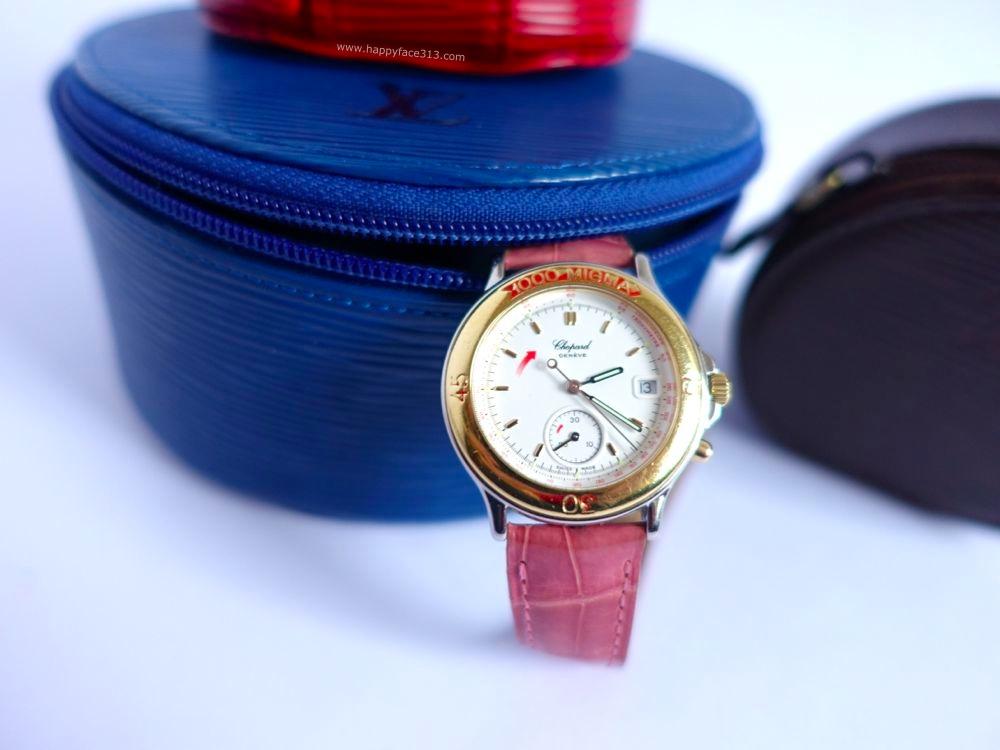 HappyFace313-klassiche-Armbanduhren-Chopard-Mille-Miglia