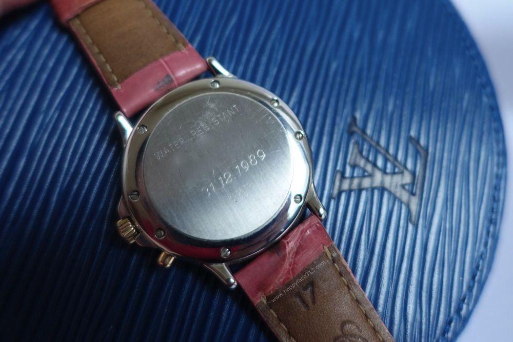 HappyFace313-klassiche-Armbanduhren-LV-Epi