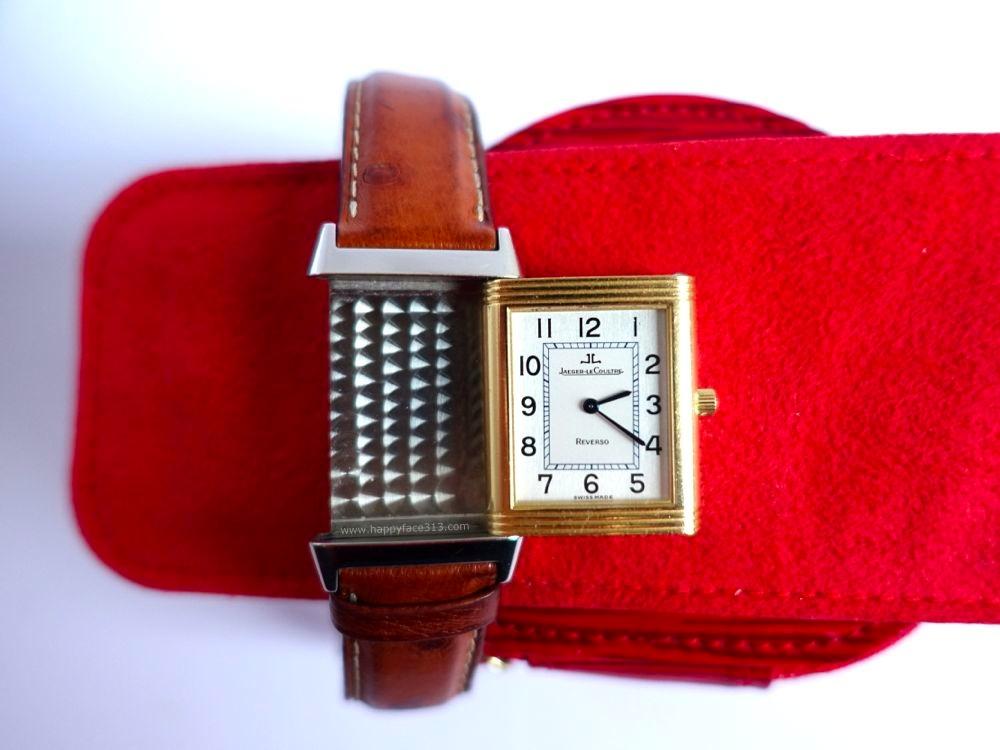 HappyFace313-klassiche-Armbanduhren-Jaeger-lecoultre