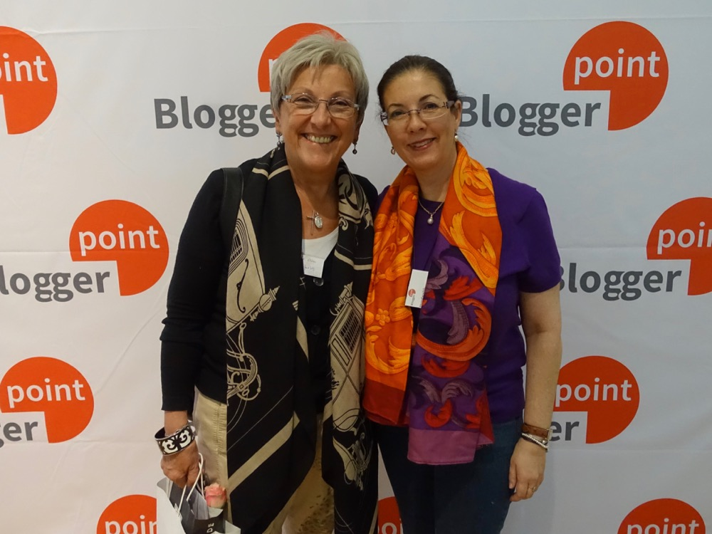 Bloggerpoint-HappyFace313