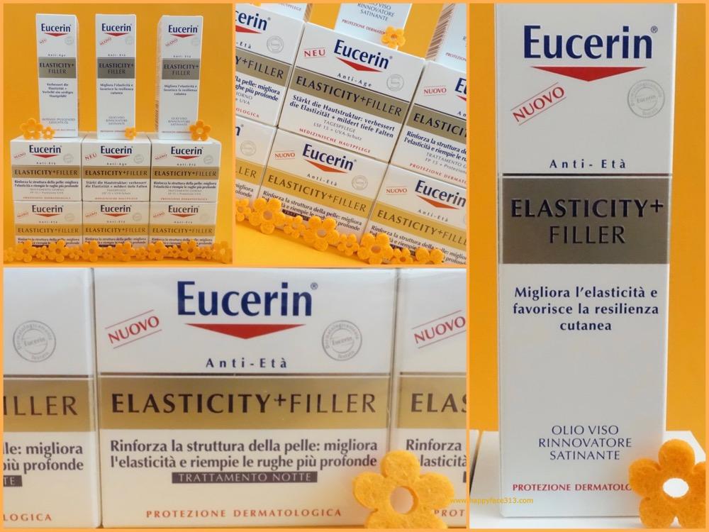 Eucerin-Elasticity-HappyFace313