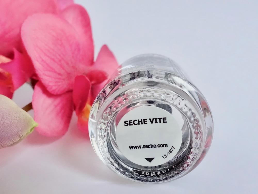 Seche-Vite-HappyFace313