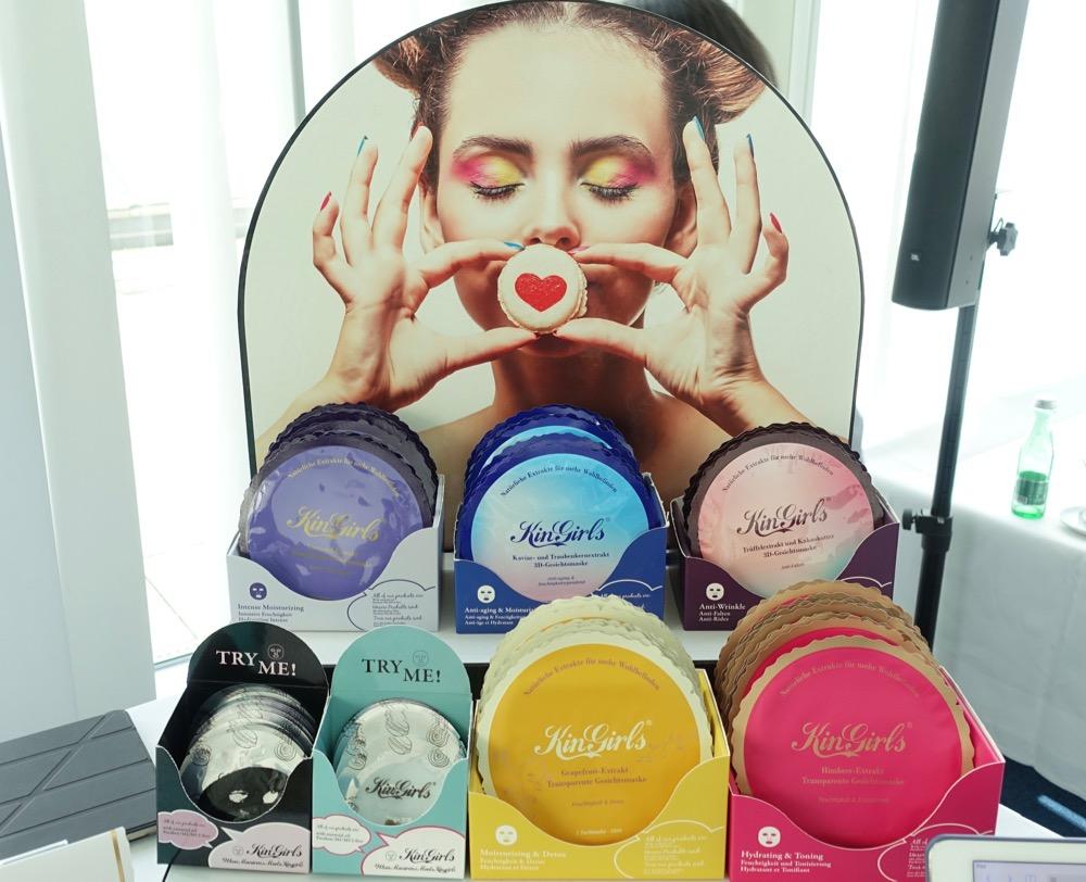 Info-Tag-beautypress-HappyFace313