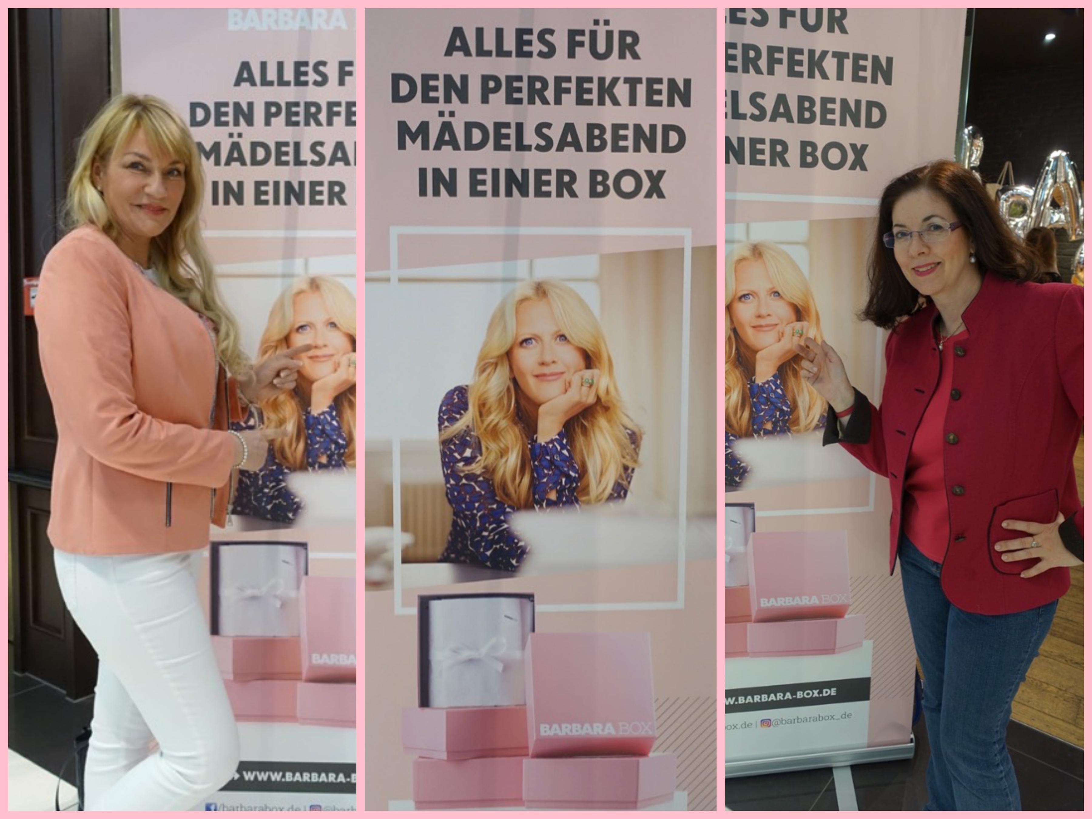 Barbara-Box-Event-Berlin-HappyFace313