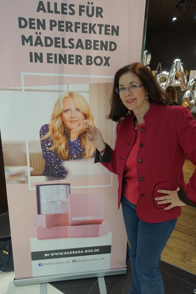 Barbara-Box-Berlin-Codello-HappyFace313