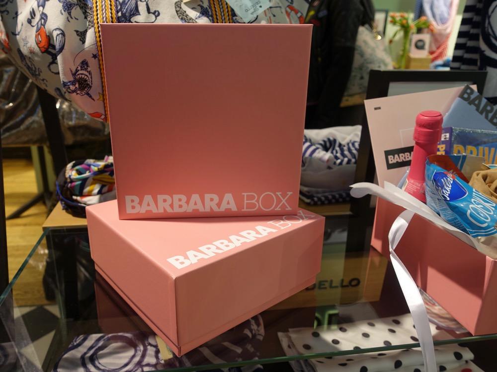 Barbara-Box-Berlin-HappyFace313