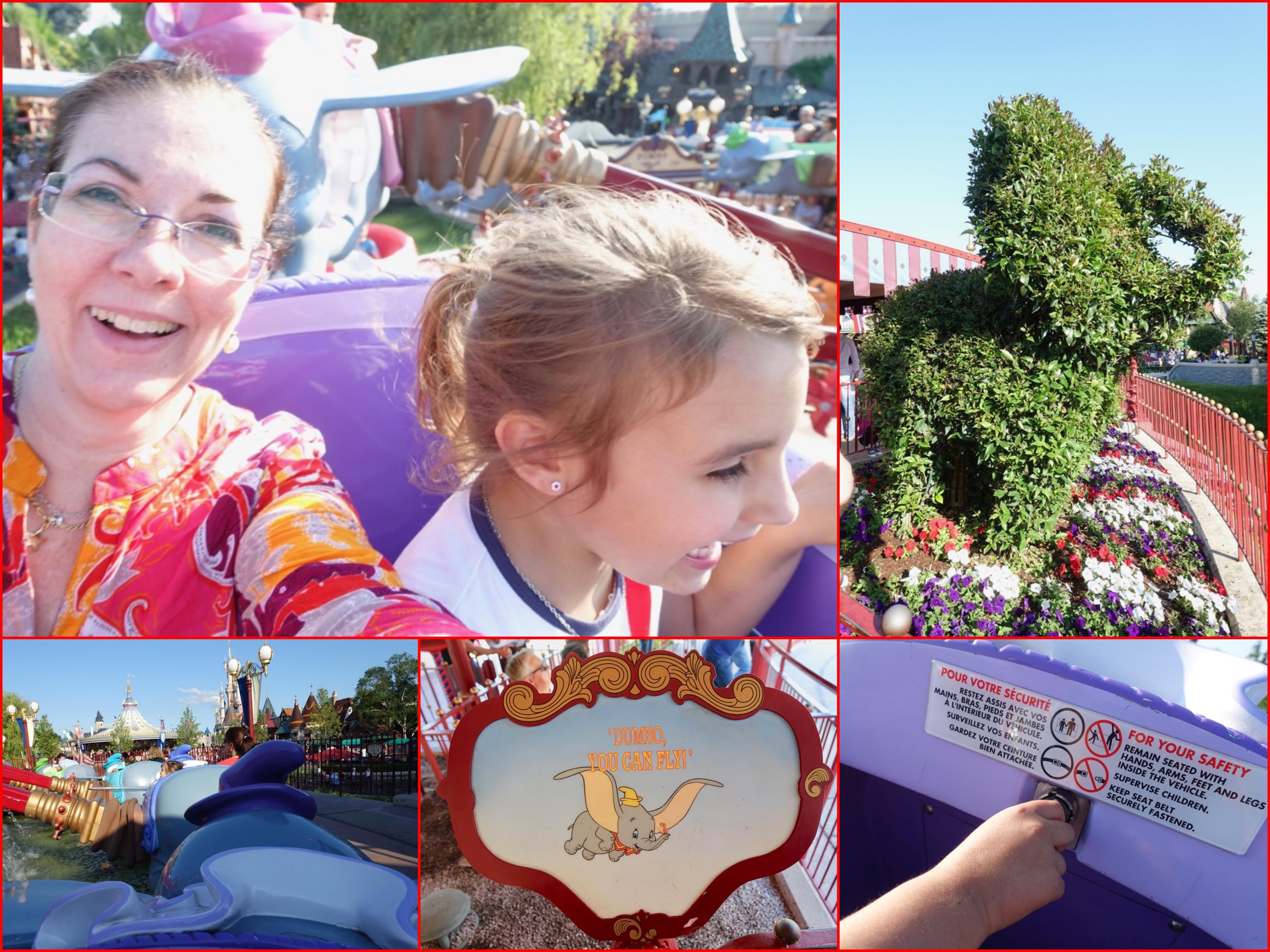 Disneyland-Besuch-HappyFace313