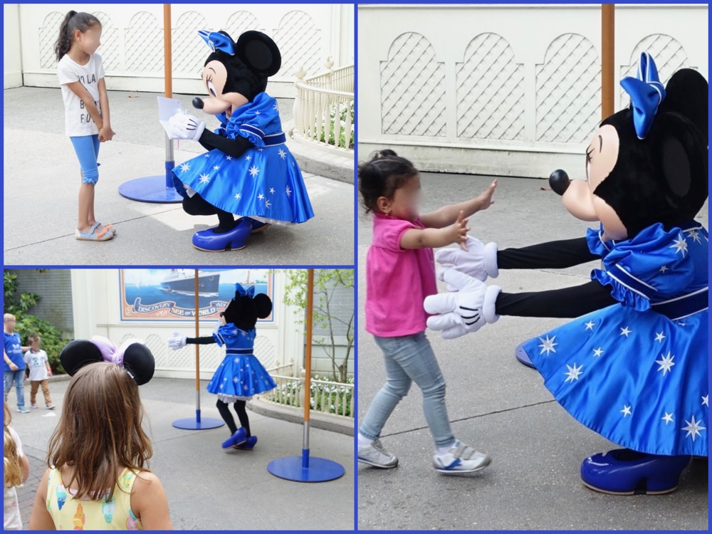 Minnie-Mouse-HappyFace313